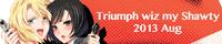 triumph-banner200.png